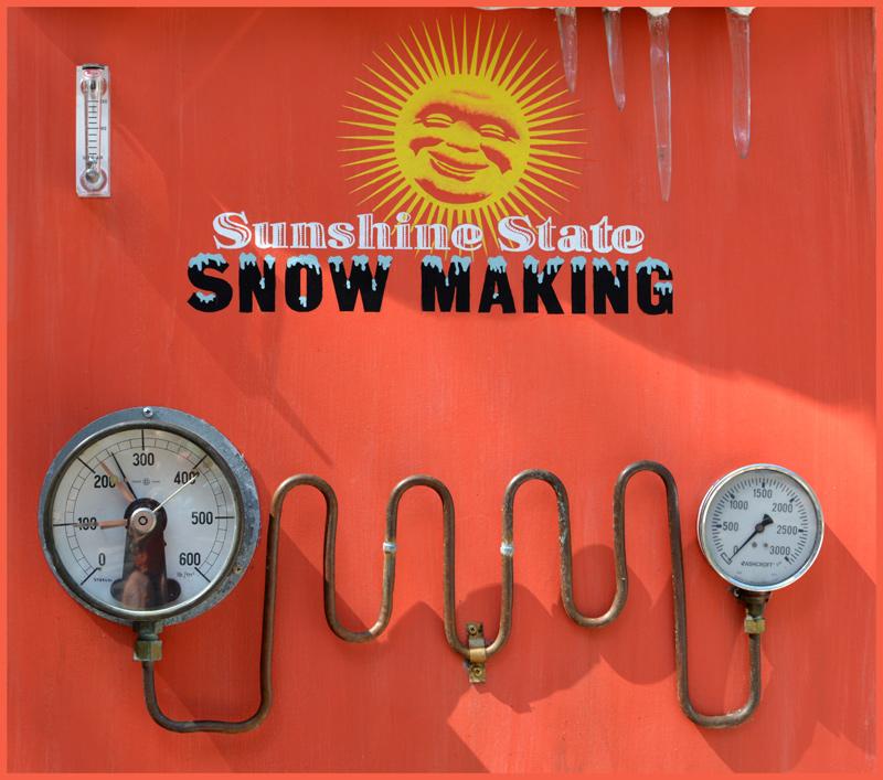 snowmachine72
