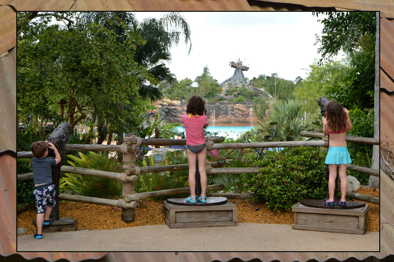 Typhoon Lagoon or Blizzard Beach?