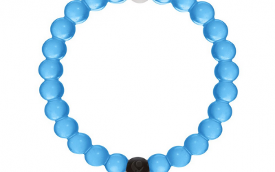 Lokai – find your balance