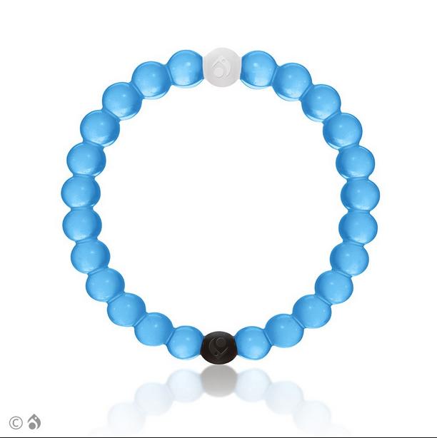 Lokai – find your balance