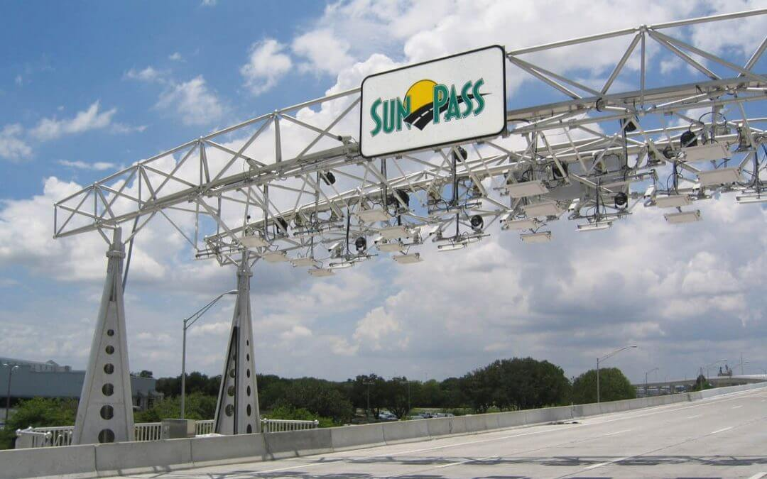 Florida SunPass